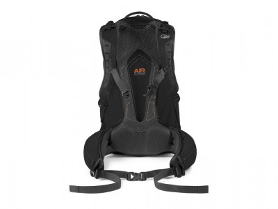 AirZone Z Duo 30 Large