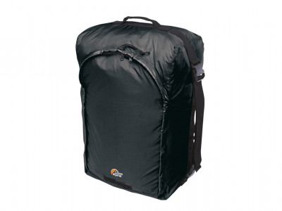 Baggage Handler XL