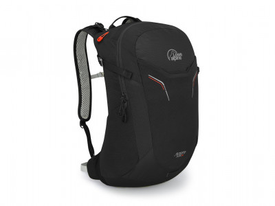 AirZone Active 22